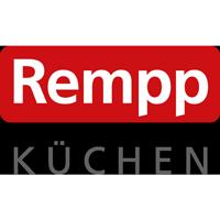 Rempp